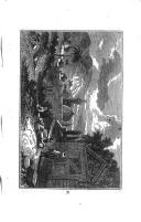 الصفحة 165