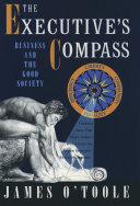 The Executive's Compass [Pdf/ePub] eBook