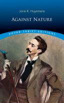 Against Nature ebook