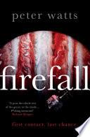 Firefall Book PDF