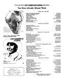 Publications Of The Pennsylvania History Club