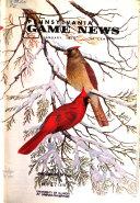 Pennsylvania Game News