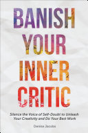 Banish Your Inner Critic Pdf