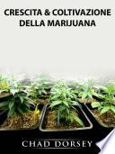 Crescita & Coltivazione della Marijuana