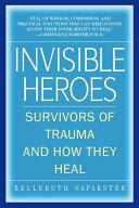 Invisible Heroes Pdf/ePub eBook