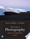 A Short Course in Photography