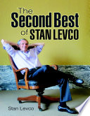 The Second Best of Stan Levco