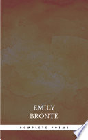 Bront   Sisters  Complete Poems