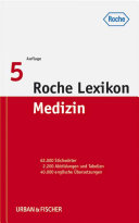 Roche Lexikon Medizin