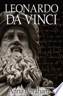 Leonardo da Vinci Book