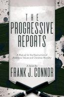 The Progressive Reports