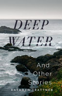Deep Water and Other Stories image