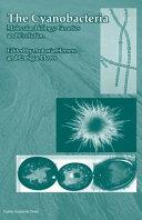 The Cyanobacteria