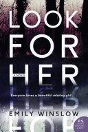 Look for Her [Pdf/ePub] eBook