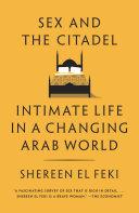 Sex and the Citadel Pdf/ePub eBook