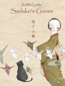 Sadako's Cranes Pdf/ePub eBook