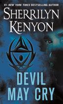Devil May Cry Pdf/ePub eBook
