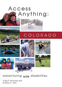Access Anything   Colorado