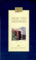 Selected Messages, Vol. 1