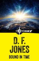 Bound in Time Book PDF