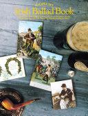 Soodlum s Irish Ballad Book
