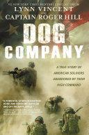 Dog Company Pdf