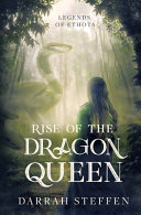 Rise of the Dragon Queen