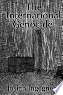 The International Genocide