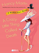 Pdf A Crazy Little Thing Called Death