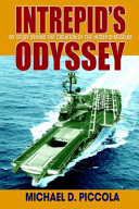 Intrepid s Odyssey