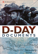 D Day Documents