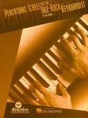 Pentatonic scales for the jazz-rock keyboardist