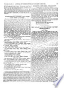 THE JOURNAL OF HORTICULTURE  COTTAGE GARDENER  AND COUNTRY GENTLEMAN  A JOURNAL OR HORTICULTURE  RURAL AND DOMESTIC ECONOMY  BOTANY AND NATURAL HISTORY