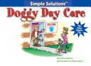 Pdf Doggy Day Care Telecharger