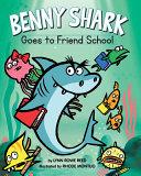 Benny And Shrimp [Pdf/ePub] eBook