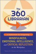 The 360 Librarian