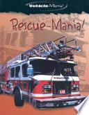 Rescue-Mania!