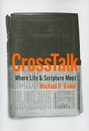 Crosstalk Book PDF