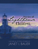 Diaries of Lighthouse Children