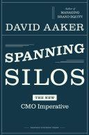 Spanning Silos [Pdf/ePub] eBook