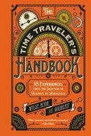The Time Travel Handbook