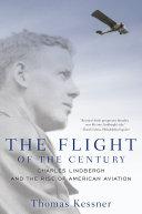 The Flight of the Century Pdf/ePub eBook