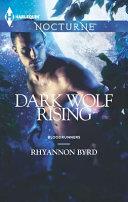 Pdf Dark Wolf Rising