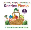The Very Hungry Caterpillar's Garden Picnic
