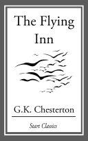 The Flying Inn Pdf/ePub eBook