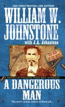 Pdf A Dangerous Man: