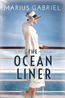 The Ocean Liner Book