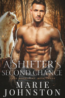 Pdf A Shifter's Second Chance