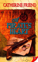 A Pirate's Heart