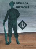 Semper Anticus Book